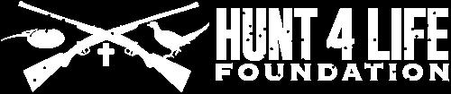 Hunt 4 Life Foundation