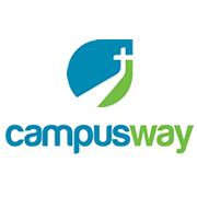 Campus Way logo