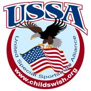 United Special Sportsman Alliance logo